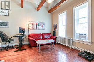 Photo 29: 111 CHURCH Street in Kitchener: House for sale : MLS®# 40112255