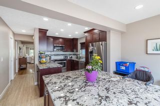 Photo 12: 2624 24A Street SW in Calgary: Richmond Detached for sale : MLS®# A1115378