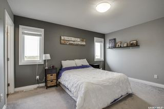 Photo 13: 507 Maple Crescent in Warman: Residential for sale : MLS®# SK864212
