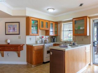 Photo 34: 11424 Chalet Rd in NORTH SAANICH: NS Deep Cove House for sale (North Saanich)  : MLS®# 838006