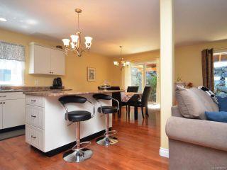 Photo 8: 6298 Ardea Pl in DUNCAN: Du West Duncan House for sale (Duncan)  : MLS®# 799792