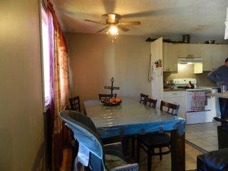 Photo 11: 196 MILLBOURNE Road E in Edmonton: Zone 29 House Half Duplex for sale : MLS®# E4246169