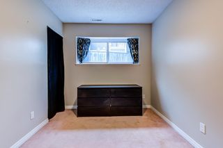 Photo 22: 414 WILLOW Court in Edmonton: Zone 20 Townhouse for sale : MLS®# E4243142