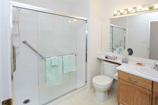 Photo 23: 107 17511 98A Avenue in Edmonton: Zone 20 Condo for sale : MLS®# E4227010