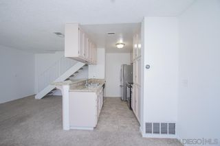 Photo 8: SANTEE Condo for sale : 2 bedrooms : 9847 Mission Vega Rd #3