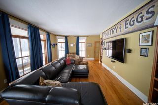 Photo 20: 110 4th Street in Humboldt: Residential for sale : MLS®# SK839416