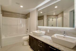 Photo 17: 707 9720 106 Street in Edmonton: Zone 12 Condo for sale : MLS®# E4222079