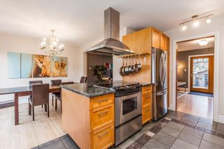Photo 9: 4108 15 Street SW in Calgary: Altadore Detached for sale : MLS®# C4283197