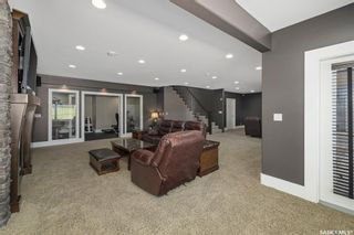 Photo 35: 5 501 Cartwright Street in Saskatoon: The Willows Residential for sale : MLS®# SK866921