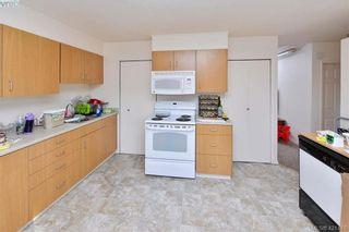 Photo 20: 3386/3390 Veteran St in VICTORIA: SE Mt Tolmie Full Duplex for sale (Saanich East)  : MLS®# 834043