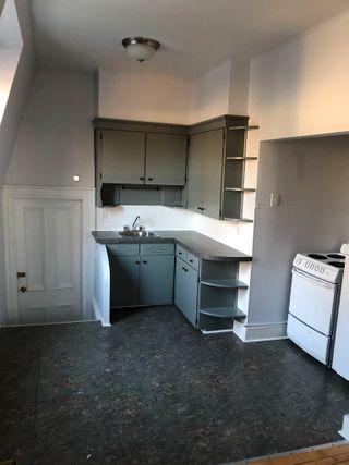 Photo 12: 218 Fraser in New Glasgow: 106-New Glasgow, Stellarton Multi-Family for sale (Northern Region)  : MLS®# 202108536