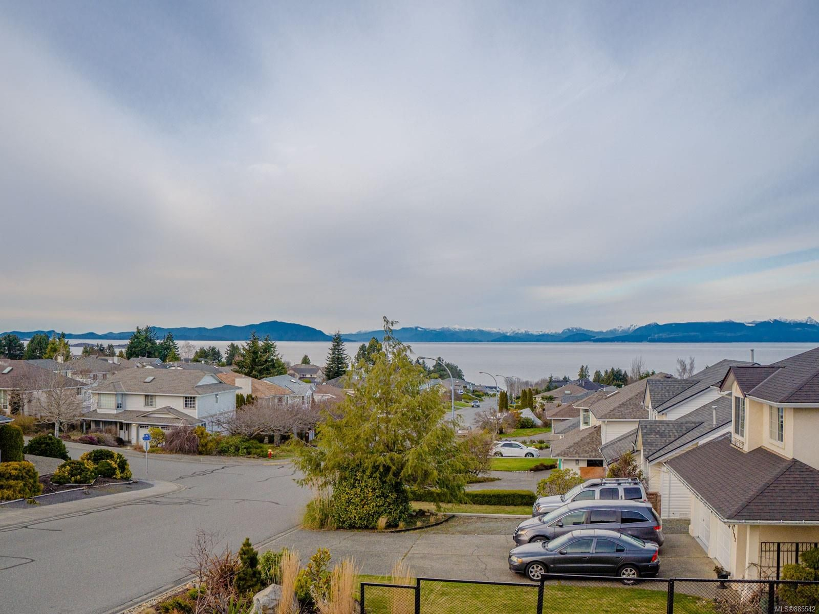 Photo 44: Photos: 6278 Invermere Rd in : Na North Nanaimo House for sale (Nanaimo)  : MLS®# 885542