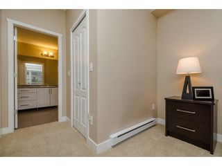"Photo 15: 212 2627 SHAUGHNESSY Street in Port Coquitlam: Central Pt Coquitlam Condo for sale in ""VILLAGIO"" : MLS®# R2120924"