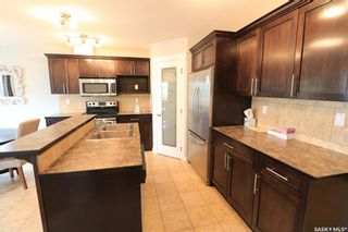 Photo 3: 216 202 15th Street in Battleford: Residential for sale : MLS®# SK858601