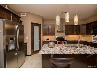 Photo 7: 37 Hull Avenue in Winnipeg: St Vital Residential for sale (2D)  : MLS®# 1708503