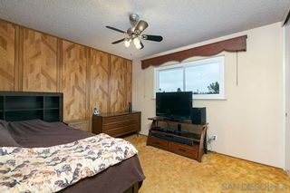 Photo 14: CHULA VISTA House for sale : 3 bedrooms : 826 David Dr.