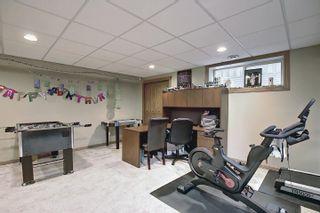 Photo 37: 6405 SANDIN Crescent in Edmonton: Zone 14 House for sale : MLS®# E4245872
