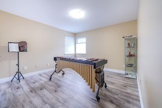Photo 23: 3790 MOSCROP Street in Burnaby: Central Park BS House for sale (Burnaby South)  : MLS®# R2576518