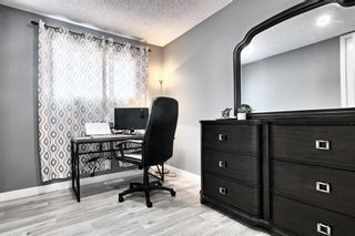 Photo 14:  in Calgary: Edgemont Detached for sale : MLS®# A1126277