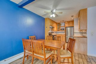 Photo 9: 306 315 Heritage Drive SE in Calgary: Acadia Apartment for sale : MLS®# A1090556