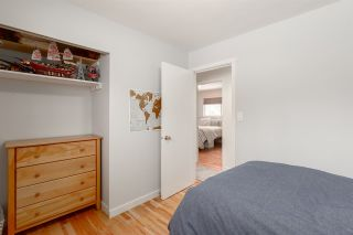 """Photo 24: 38254 NORTHRIDGE Drive in Squamish: Hospital Hill House for sale in """"HOSPITAL HILL"""" : MLS®# R2540361"""