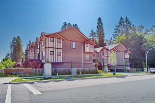 Photo 20: 9 6388 140 Street in Surrey: Sullivan Station Townhouse for sale : MLS®# R2392927