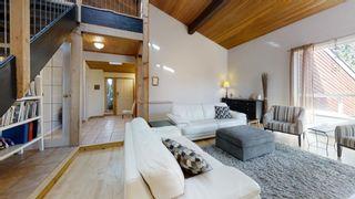 """Photo 3: 2254 READ Crescent in Squamish: Garibaldi Estates House for sale in """"Garibaldi Estates"""" : MLS®# R2624597"""