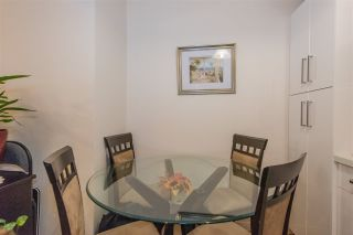 Photo 5: 207 708 EIGHTH Avenue in New Westminster: Uptown NW Condo for sale : MLS®# R2316620