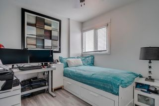 Photo 29: 902 1107 15 Avenue SW in Calgary: Beltline Apartment for sale : MLS®# A1112032