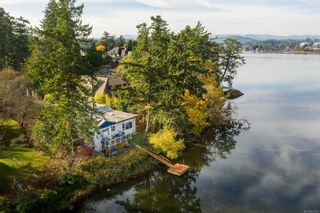 Photo 47: 940 Arundel Dr in : SW Portage Inlet House for sale (Saanich West)  : MLS®# 863550