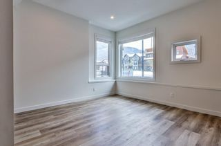 Photo 7: 102F 1200 Three Sisters Parkway: Canmore Row/Townhouse for sale : MLS®# A1056458