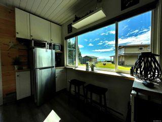 Photo 21: 1110 6th Ave in : PA Salmon Beach Land for sale (Port Alberni)  : MLS®# 885105