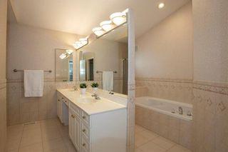 Photo 17: 20 Vanderbilt Drive in Winnipeg: Whyte Ridge Residential for sale (1P)  : MLS®# 202122494