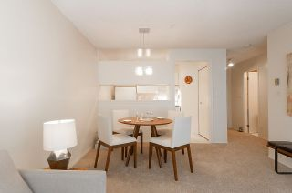 """Photo 5: 210 1230 HARO Street in Vancouver: West End VW Condo for sale in """"1230 HARO"""" (Vancouver West)  : MLS®# R2364139"""