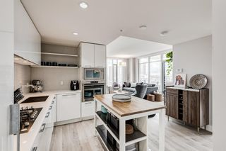 Photo 14: 1008 901 10 Avenue SW: Calgary Apartment for sale : MLS®# A1116174