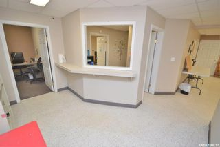 Photo 12: 754 Fairford Street West in Moose Jaw: Central MJ Commercial for sale : MLS®# SK860749