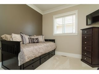 """Photo 25: 3651 146 Street in Surrey: King George Corridor House for sale in """"ANDERSON WALK"""" (South Surrey White Rock)  : MLS®# R2101274"""