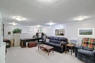 Photo 25: 121 Hallbrook Drive SW in Calgary: Haysboro Detached for sale : MLS®# A1134285