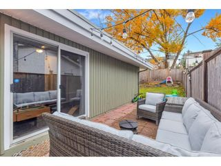 Photo 31: 32715 CRANE Avenue in Mission: Mission BC House for sale : MLS®# R2625904