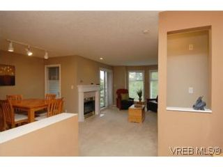 Photo 15: 311 894 Vernon Ave in VICTORIA: SE Swan Lake Condo for sale (Saanich East)  : MLS®# 508607