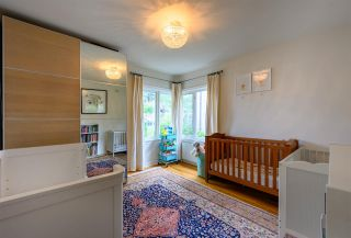 Photo 17: 3041 E 2ND AVENUE in Vancouver: Renfrew VE House for sale (Vancouver East)  : MLS®# R2456098