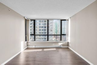 Photo 6: 1004 977 MAINLAND Street in Vancouver: Yaletown Condo for sale (Vancouver West)  : MLS®# R2614301