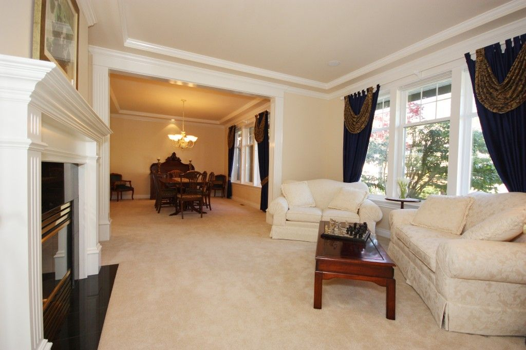 Photo 9: Photos: 2292 137 Street in Surrey: Elgin Chantrell House for sale (South Surrey White Rock)  : MLS®# F1311873