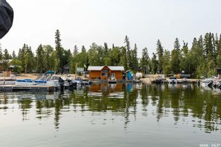 Photo 12: 216 Southshore Drive in Emma Lake: Commercial for sale : MLS®# SK865422