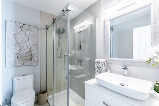 "Photo 31: 5 1508 BLACKWOOD Street: White Rock Townhouse for sale in ""The Juliana"" (South Surrey White Rock)  : MLS®# R2551843"