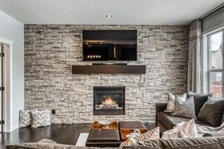 Photo 9: 34 Aspenshire Place SW in Calgary: Aspen Woods Detached for sale : MLS®# A1044569