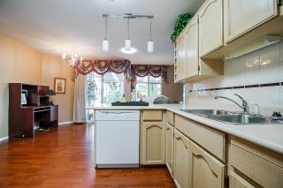 Photo 18: 37 19649 53 AVENUE in Langley: Langley City Townhouse for sale : MLS®# R2482903