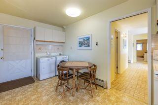 Photo 13: 224 Spinnaker Dr in : GI Mayne Island House for sale (Gulf Islands)  : MLS®# 854902