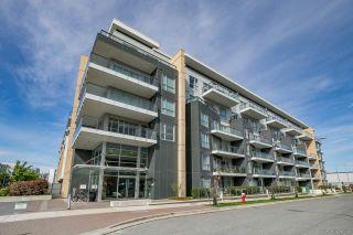 """Photo 13: 311 5311 CEDARBRIDGE Way in Richmond: Brighouse Condo for sale in """"RIVA"""" : MLS®# R2274613"""