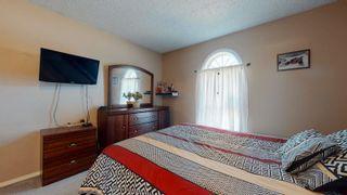 Photo 21: 14106 26 Street in Edmonton: Zone 35 House for sale : MLS®# E4266496
